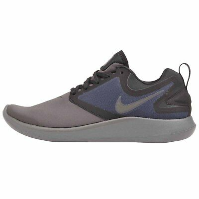 ce2167d5d9258 NIKE WMNS LUNARSOLO womens running sneakers NEW moon particle sand ...