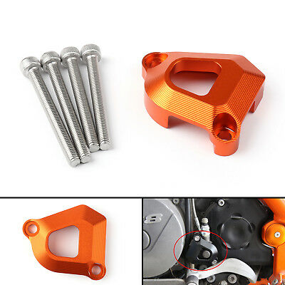 Motorcycle Clutch Slave Cylinder Guard For KTM990/1050/1090/1190/1290 ADV Ora B5