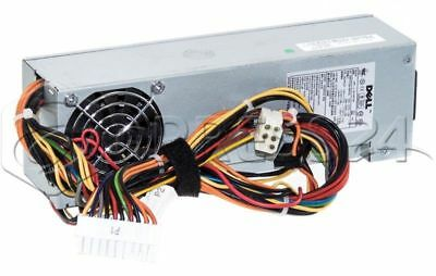 Power Supply Dell Ps-5161-7Ds 160W Optiplex Gx280