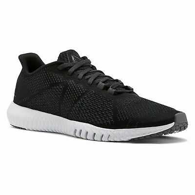 Reebok Men's Flexagon Shoes