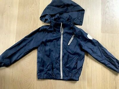 Country Road Kids Jacket Size 6-7