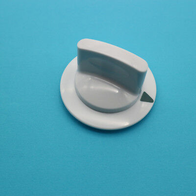 WE1M652 Timer Knob Replaces for GE Dryer AP3995164 PS1482196 1264289 by AUKO
