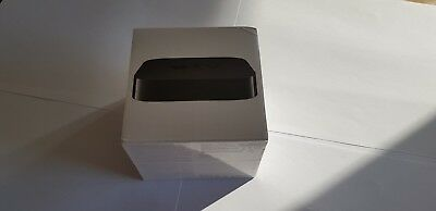 Apple TV (3. Generation) Mediaplayer (MD199FD/A-A1489)