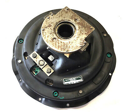 Eaton Clutch Assembly Installation Kit 107213-5M0 NOS