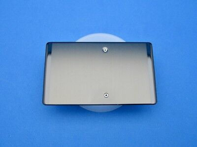 NEW NIKON FILM PRESSURE PLATE for F2 / NEW OLD STOCK