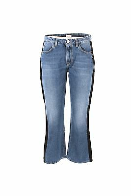 ce7ba16008 JEANS DONNA ONLY Denim 15159025/onlcarmen Autunno Inverno 2018/19 ...