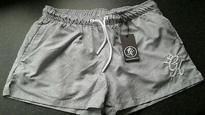 gym king swim shorts