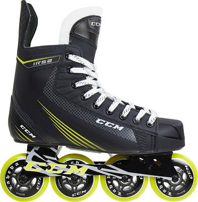 CCM Tacks 1R92 Inline/Roller Hockey Skates