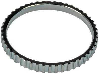 Front Abs Ring 917-553 Fits Volvo 850 1997-93, Fits Volvo C70 1999-98,