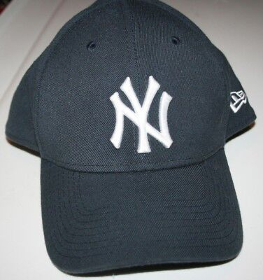 6f9914f62059e inexpensive new york yankees new era mlb team classic 39thirty cap us d2aa6  55220