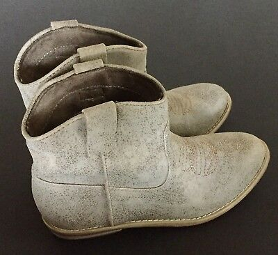 Tucker + Tate Girl's Boots Size 13 New SHIPS FREE