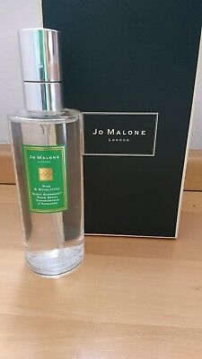 Jo Malone London Raumspray Room Spray Pine & Eucalyptus 175 ml