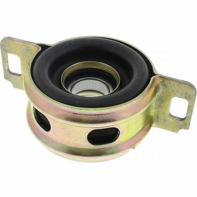 Kardanwelle Mittellager All Balls cardan shaft center bearing  Polaris CAN-AM RZ