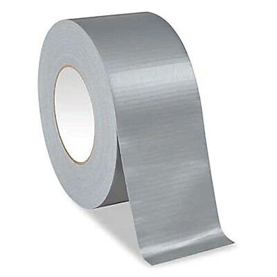 "Nashua 300 Duct / Duck Tape 3"" inch  -  Case of 16 Rolls"