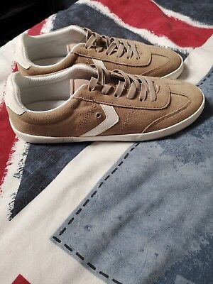 Next Trainers Size UK 8