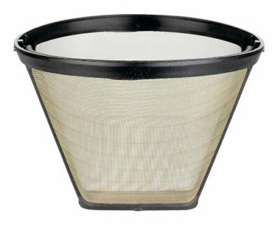 Cuisinart GTF Gold Tone Filter DCC-1200 Replacement Cuisinart Coffee Maker
