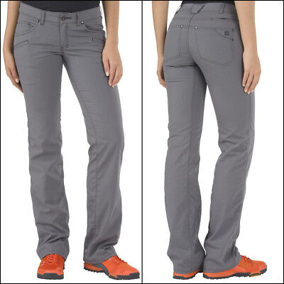 c75403259db 5.11 TACTICAL WOMEN S Cirrus Pant Duty EMS Casual Operator Police ...