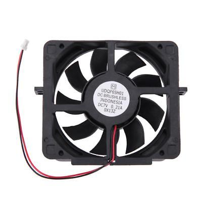 Internal Cooling Fan DC7V Brushless for Sony PS2 PlayStation 2 50000/30000  BEST