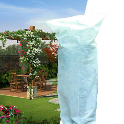 Large Size Warm Worth Plant Cover Tree/Shrub Cover Frost Protection Bag Winter