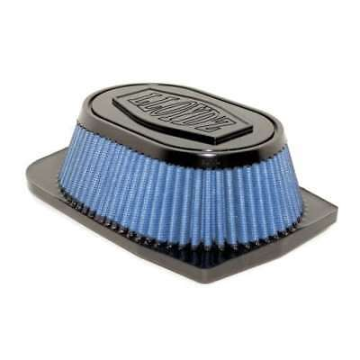 Victory Cross Roads / Country Lloydz High Flow Performance Air Filter Kit