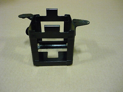 Suzuki TS 50 Gaucho Battery holder