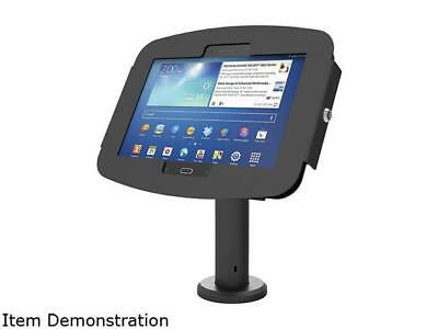 Compulocks Rise Tablet PC Stand