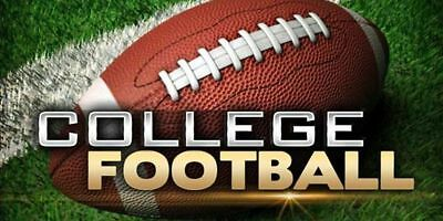 10 Strat-O-Matic College Football Season Rosters + 2018 College Football Game