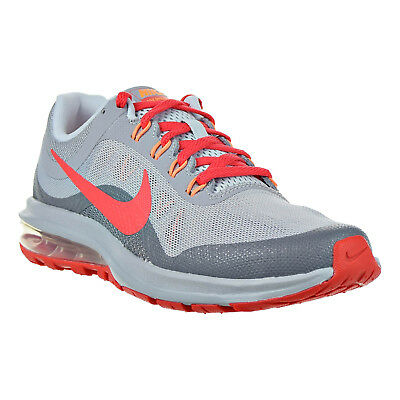 NEW GIRL'S NIKE AIR MAX DYNASTY 2 (PSV) Youth Big Kids Shoes