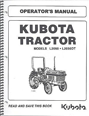 Fantastic Kubota L4300 Wiring Diagram Kubota L3010 Wiring Diagram Kubota Wiring Digital Resources Bemuashebarightsorg