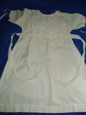 VINTAGE BABY CLOTHES or DOLLS TEDDYS {{BULK}} See ALL Photos~FLASH GRAB PRICE!!!