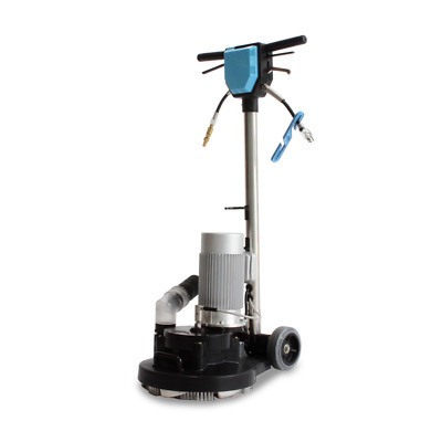 Mytee T-REX-115 T-Rex Rotary Extractor, 15 inches Cleaning Path