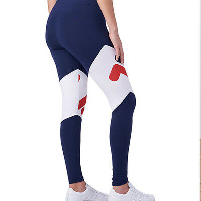 7b1752331b Leggings, Women's Clothing, Clothing, Shoes & Accessories Page 65 ...