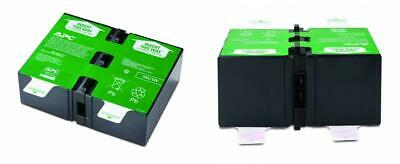 BX1350M BX1000G, BN1350G UPS Battery Replacement For Model BR1000G BR900GI