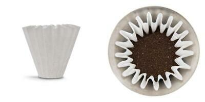 Fellow Stagg [XF] Paper Filters for the Pour-Over Coffee