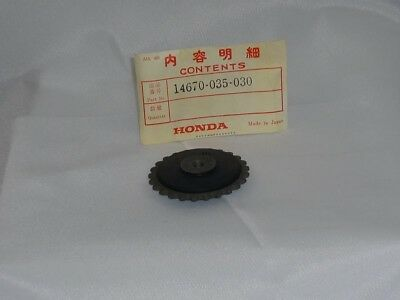 Honda cam chain guide fits ATC70