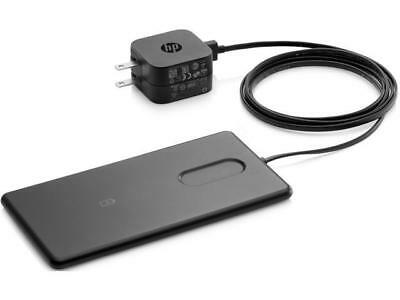 Hp Wireless Charger F Hp Elite X3