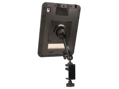 The Joy Factory MagConnect Pro M C-Clamp Mount with Detachable aXtion Pro Rugged