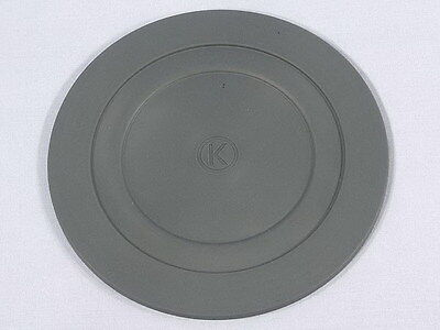 Kenwood Support Tapis Repose Bol Récipient 15cm Major Kmm KMM770 KM005