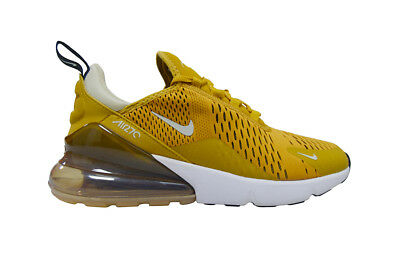finest selection 36a36 0c4fa Hommes Nike Air Max 270 Rare - AH8050700 - Elemantal or Baskets Noires