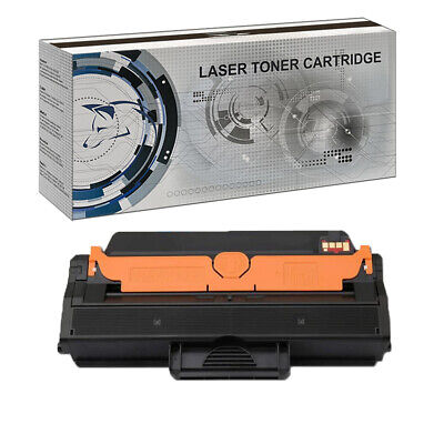 Toner Compatibile Per Samsung Mlt-D103L Ml2950Nd Scx4726Fd