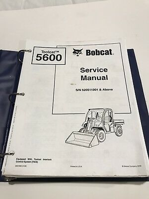 likewise  together with  as well  moreover 1996 ford e350 wiring diagram of ford e350 wiring diagram besides Bobcat Toolcat 5600 Utility Vehicle 2009 Edition Repair additionally  on ford f fuse box diagram schematic diagrams description wiring layout trusted plug data sel 2003 f250 7 3 lariat