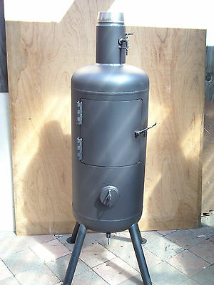 New Jaybart666  Wood Heater Pot Belly -Shed-Patio-Party  !!!  No-3