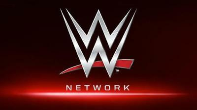Wwe Network - 1 Year Warranty - Worldwide - Fast Delivery