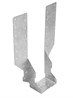 Joist Hanger - Timber to Timber 50 x 270mm