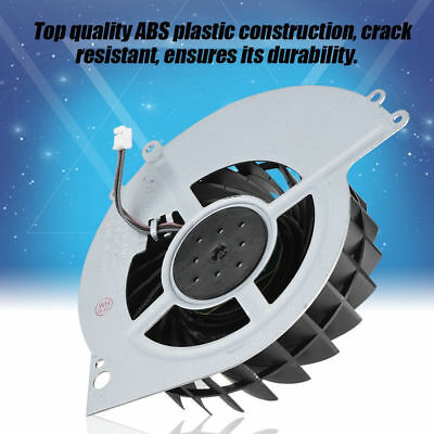 UK OEM For Sony PlayStation 4 PS4 CUH-1215A Internal Cooling Fan PS4 1200 NEW