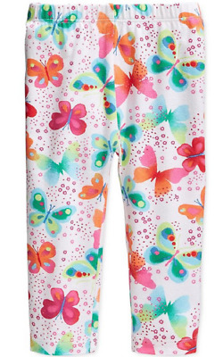 63a6d20310cd8 MATILDA JANE BABY Girls Magic Word Leggings Size 3-6 Months - $11.99 ...