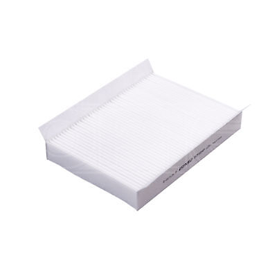 Denso DCF118K Cabin Air Filter Replaces XR830254