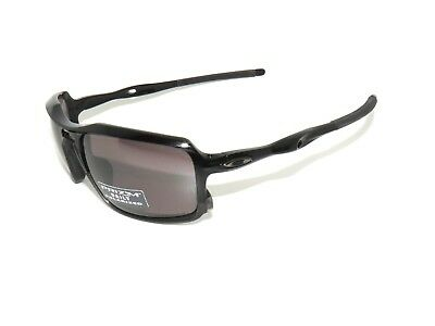 321e4a62bd ... 05 Frames 59 20 137  546.  65.98 Buy It Now 17d 15h. See Details. Oakley  Sunglasses Triggerman 9266-06 Polished Black Prizm Daily Polarized Sale