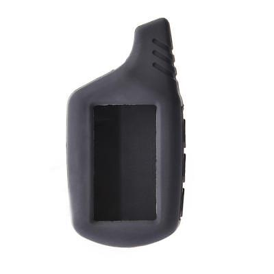 Car Alarm System Strong Pull Silicone Case for Starline B9/B91/B6/B61/A91/A61/V7