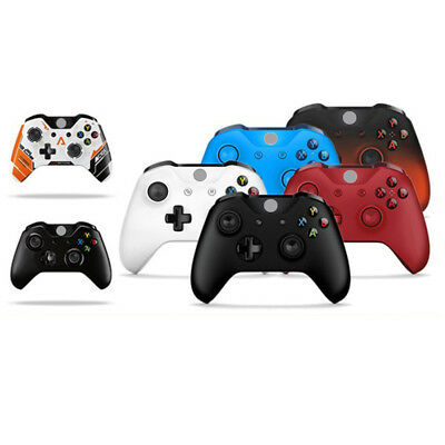 Cool Wireless S Controller Game Controller Gamepad For Xbox One LJ